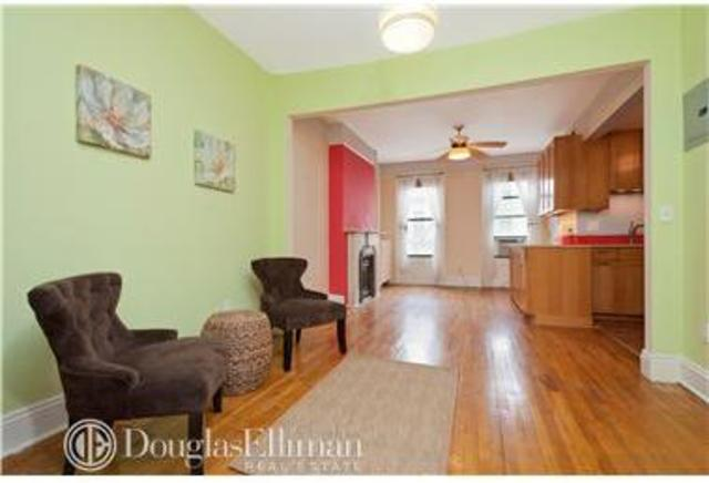 427 9th Street, Unit 3 Image #1