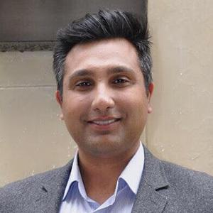Moiz Ali, Agent in Los Angeles & Orange County - Compass