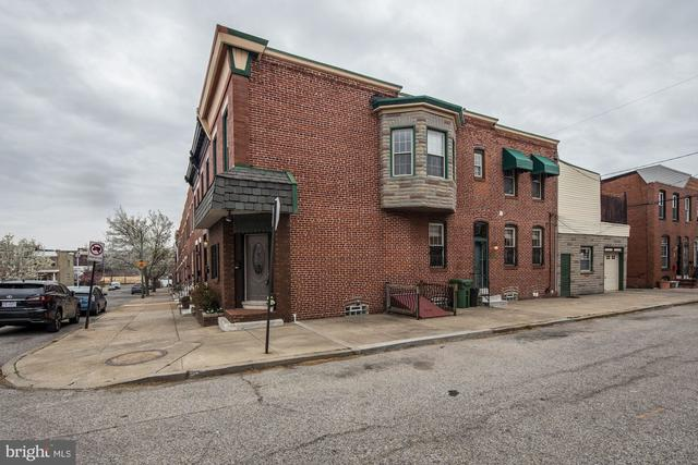 3901 Foster Avenue Baltimore, MD 21224