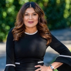 Laura Flores, Agent in San Francisco - Compass