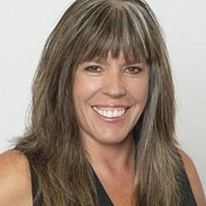 Anita Becker,                     Agent in San Francisco - Compass