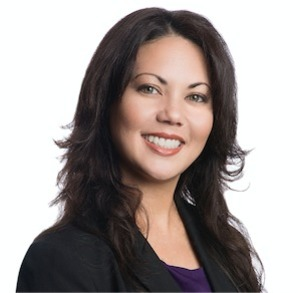 Tiffany Manaoat, Agent in San Francisco - Compass