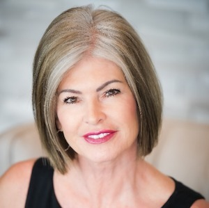 Mimi Sturtevant, Agent in Denver - Compass