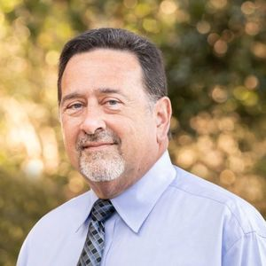 Gino Pasquale, Agent in San Francisco - Compass