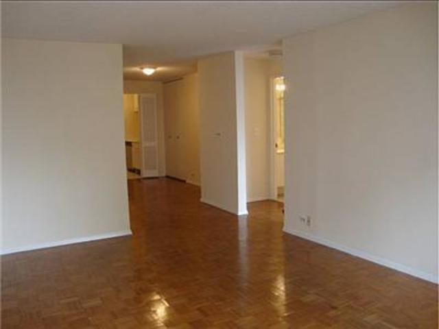 445 5th Avenue, Unit 18D Image #1