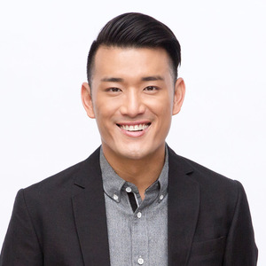 Garrett Chan,                       Agent in Los Angeles - Compass