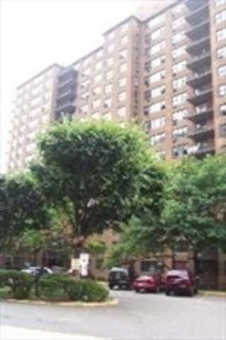 195 Willoughby Avenue, Unit 112 Image #1
