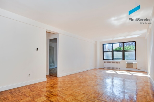 141 East 89th Street, Unit 6K Image #1
