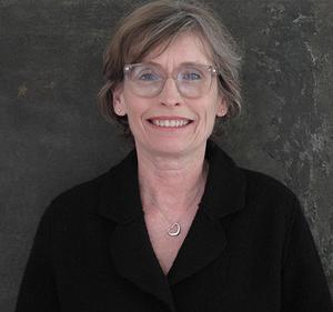 Phoebe Brookbank