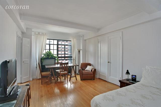 10 Park Avenue, Unit 18B Image #1