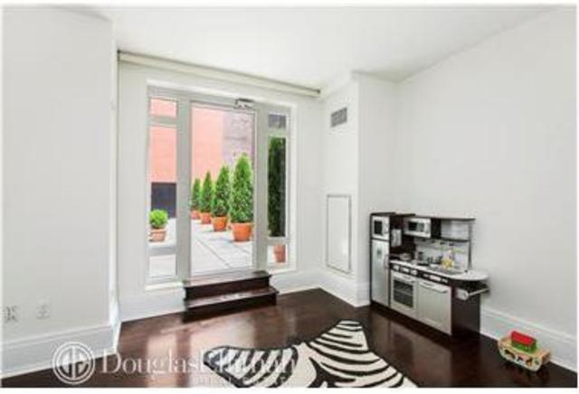205 West 76th Street, Unit 303 Image #1