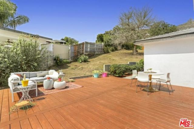 4608 Edelle Place Los Angeles, CA 90032