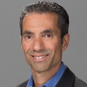 Eddie Azzopardi, Agent in San Francisco - Compass
