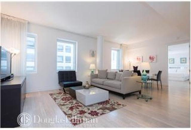 66 West 45th Street, Unit 39A Image #1