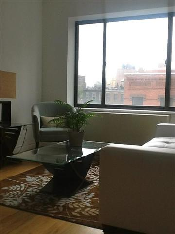 69 East 130th Street, Unit 4B Image #1