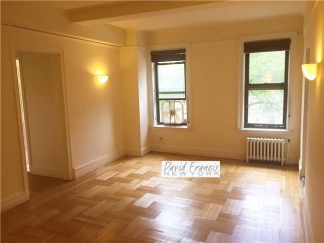 201 East 35th Street, Unit 2C Image #1