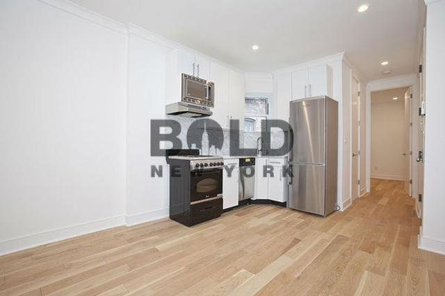 203 East 33rd Street, Unit 6 Image #1