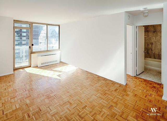 200 East 89th Street, Unit 18H Image #1