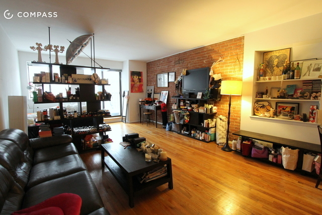 320 East 65th Street, Unit 317 Manhattan, NY 10065