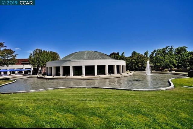 3079 Kittery Avenue, San Ramon, CA 94583   Compass