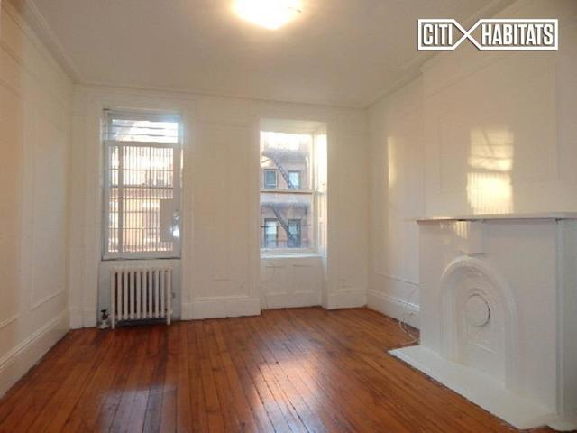 256 West 15th Street, Unit 3FE Image #1