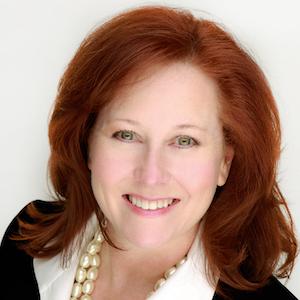 Terri Roan,                       Agent in Dallas-Fort Worth - Compass