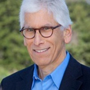 Steve Gothelf,                     Agent in San Francisco - Compass