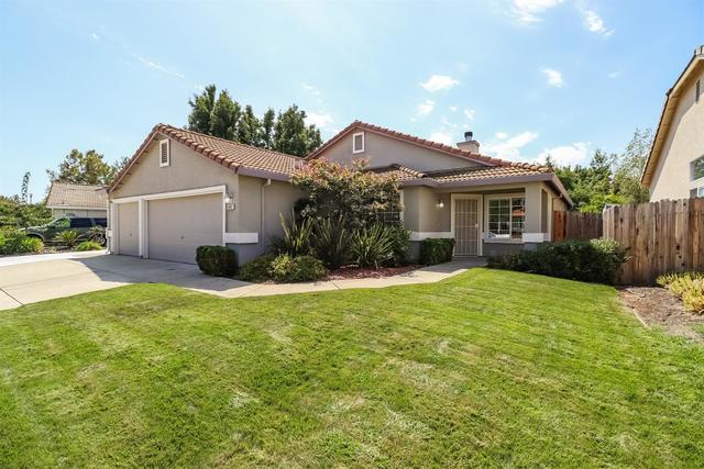 9042 Bungalow Way Elk Grove, CA 95758