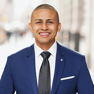 Joe Gilani,                       Agent in NYC - Compass