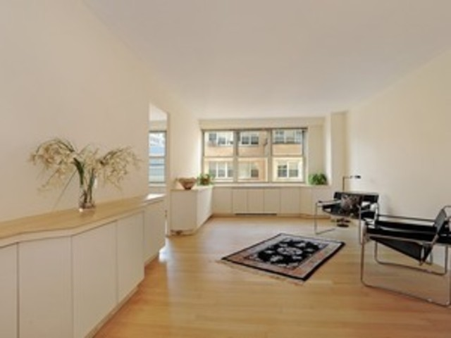 520 East 72nd Street, Unit 9F Image #1