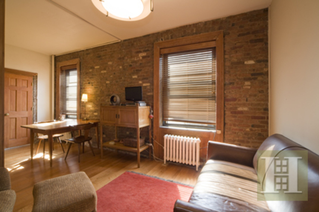 237 Eldridge Street, Unit 13 Image #1