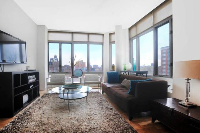 342 East 110th Street, Unit 8A Image #1