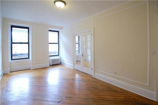 154 West 72nd Street, Unit 5B Image #1