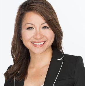 Belle Nguyen