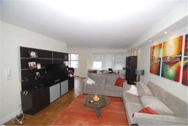 155 East 34th Street, Unit 12G Image #1