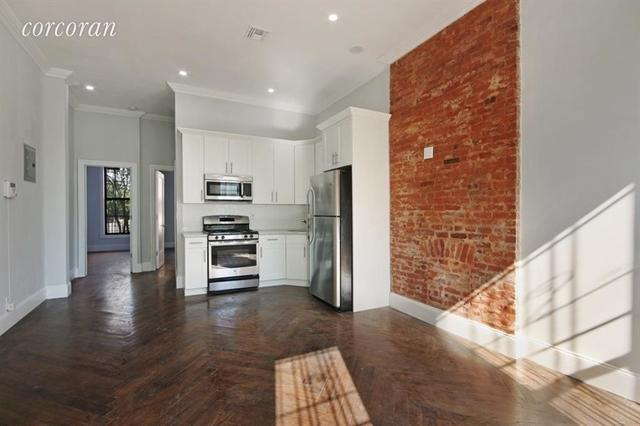 720 Marcy Avenue, Unit 1 Image #1