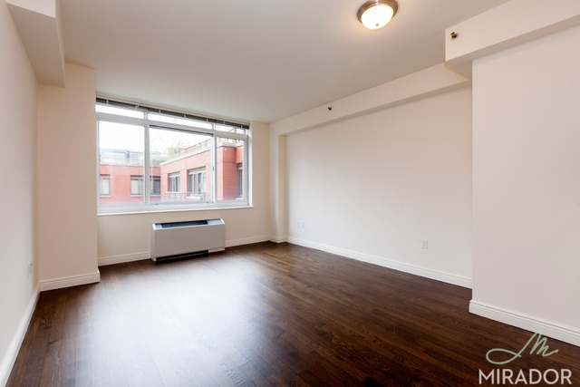 60 West 23rd Street, Unit 1517 Image #1