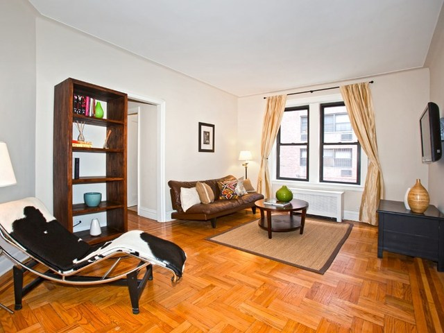 230 East 71st Street, Unit 2B Image #1