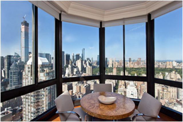 200 East 65th Street, Unit 43S Image #1