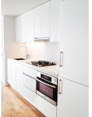 425 West 53rd Street, Unit 606 Image #1