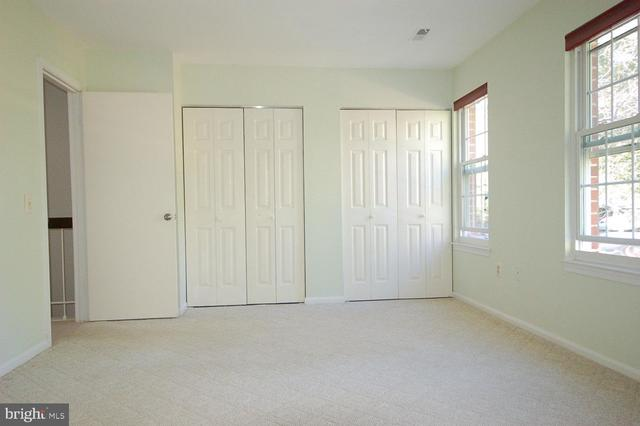 10231 Green Holly Terrace Silver Spring, MD 20902