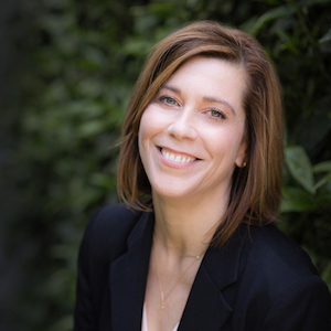 Kelley Meister,                     Agent in Seattle - Compass