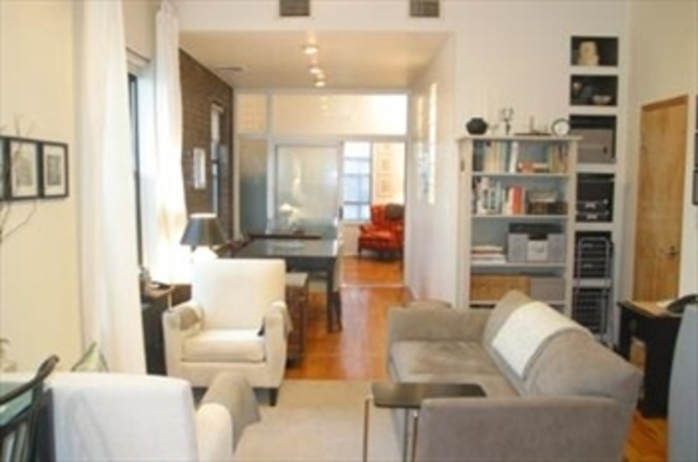 422 State Street, Unit 19 Image #1