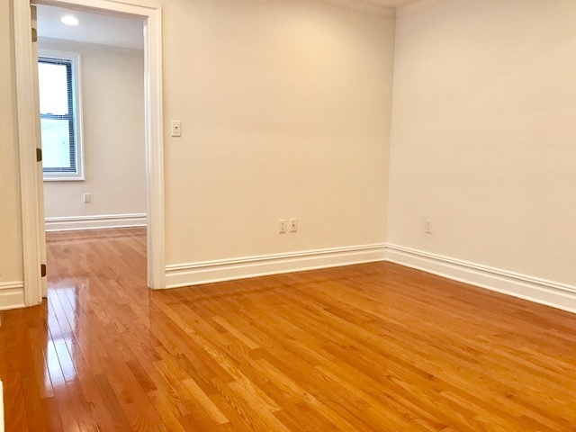 405 East 51st Street, Unit 1G Image #1