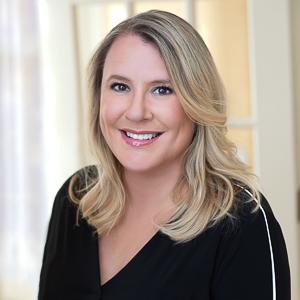 Donna Kraft Rohan
