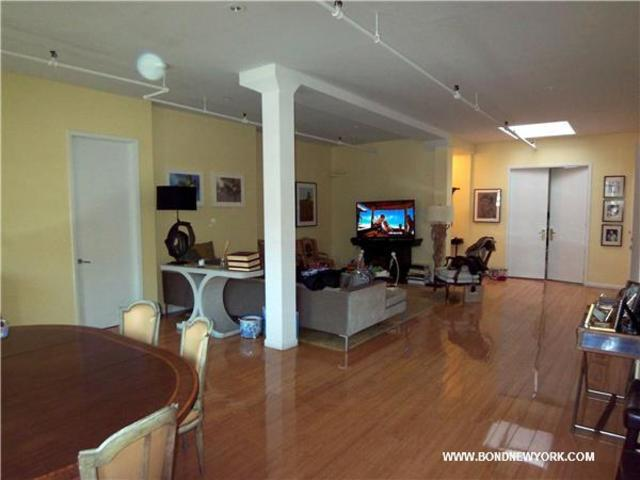 9 East 16th Street, Unit 7A Image #1