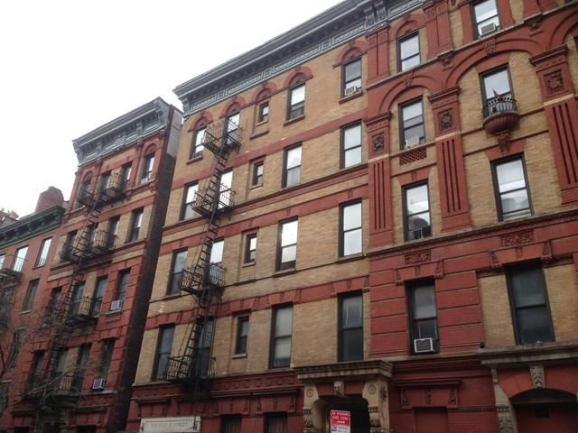 303 West 21st Street, Unit 7E Image #1
