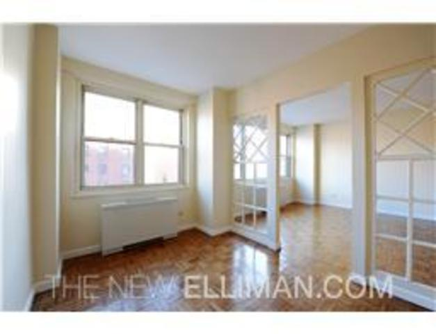 444 East 75th Street, Unit 6F Image #1