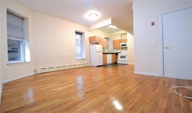 316 West 51st Street, Unit 2R Image #1