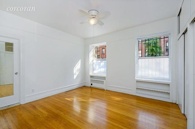 269 West 12th Street, Unit 11 Image #1